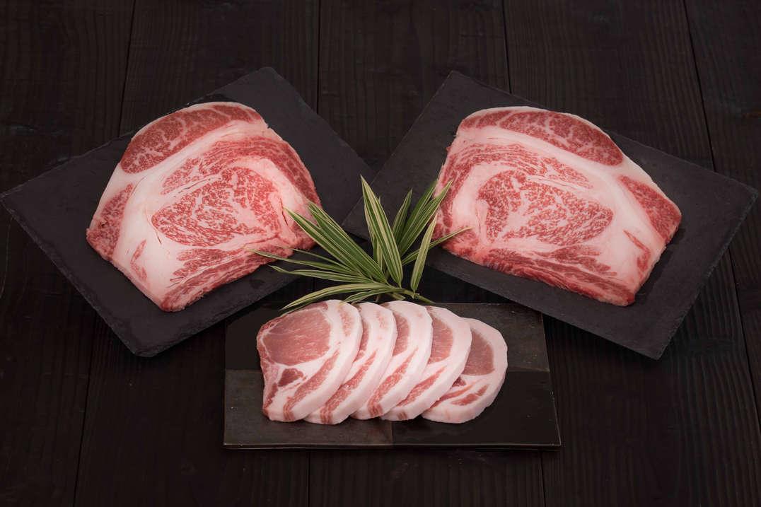 Meat_1_Edit-4-8.jpg