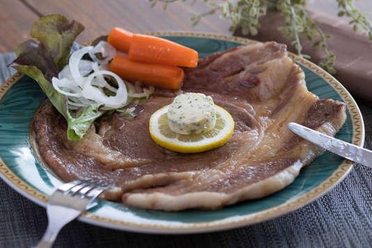 Meat_1_Edit-4-11.jpg