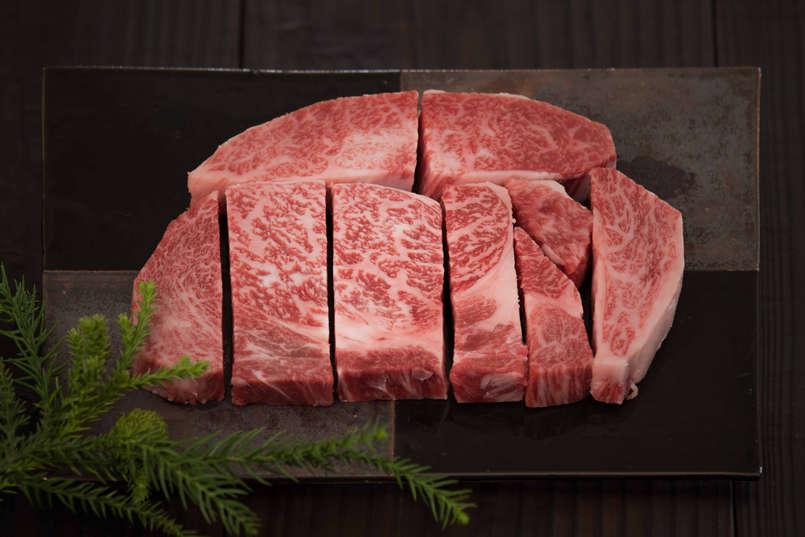 Meat_1_Edit-4-9.jpg