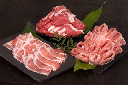 Meat_1_Edit-4-4.jpg