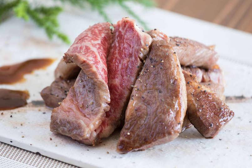 Meat_1_Edit-4-10.jpg