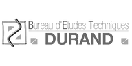 logo-bet-durand.png