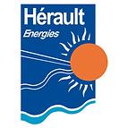 herault energie .png