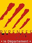 1200px-Logo_Pyrénées_Orientales_2015.s
