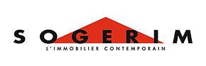 Logo Sogerim 2017.jpg