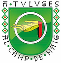 Logo-Toulouges.png