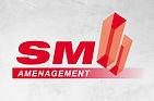 sm-identite-logo.jpg
