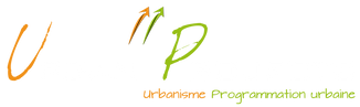 LOGO-URBANPROJECTS.png