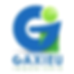 gaxieu-ingenierie-squarelogo-14557134245