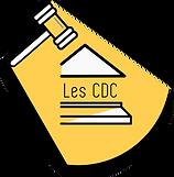 logo_600x611.png