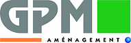 logo-roussillon-terrains-gpm-amenagement