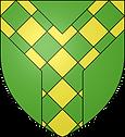 Blason_ville_fr_Joncels_(Hérault).svg.pn