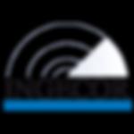 ingecor-logo-ingenierie-150x150.png