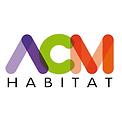 ACM HABITAT.png