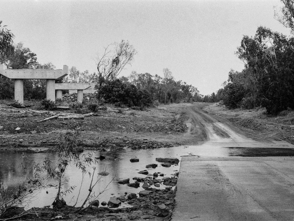 Rural Utopias