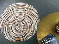 Aesthetic Clinic Muranoglas Mosaik