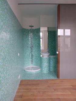 Hotel Potsdam Mosaikbad