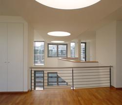 Q 30_Apartmenthotel