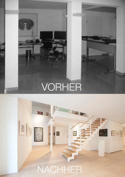 Galerie Vorher Nachher