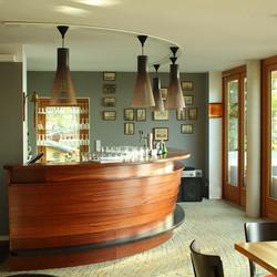 clubrestaurant 3_edited