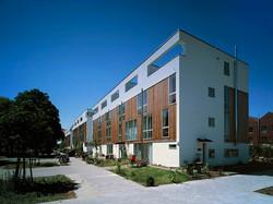 Rummelsburger Bucht Block 3