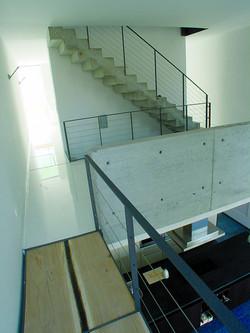 Rummelsburger Bucht Galerie