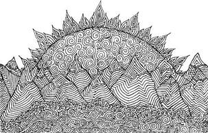 Inkscape, 2001