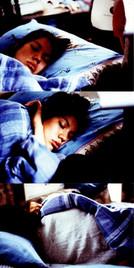 Sleep, 2004