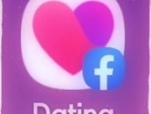Facebook Dating: The Conclusion