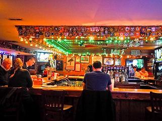 O'Hara's Pub NY NY