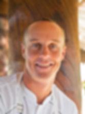 #21 chef Mike Lofaro, Grand Wailea Waldo