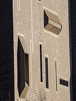 Denver Art Museum, DAM, Colorado, USA