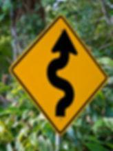 #12 Hana Highway, Hawai'i, Maui, road si