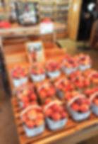 Kowalik Country Farm store, Jordan, Ontario, Canada