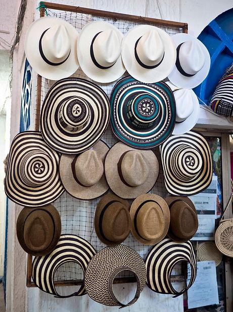 display of hats.jpg