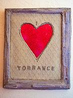 a red heart for Torrance.jpg