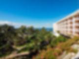 #43 Grand Wailea Waldorf Astoria Resort,