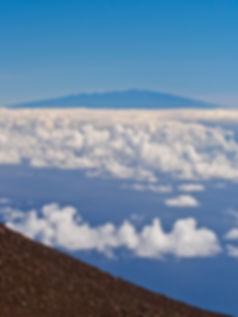 #18_Hawai'i,_Maui,_USA,_view_of_Hawaiʻi_