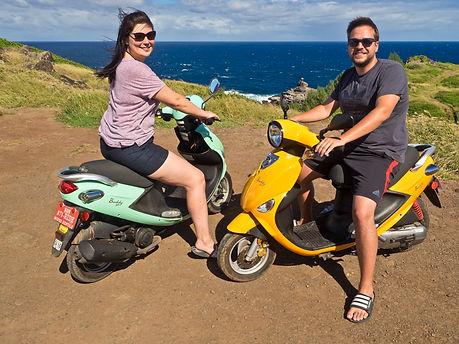 #30_Hawai'i,_Hono-a-Pi'ilani_Highway,_Ma