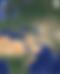 Google maps view of Azerbaijan