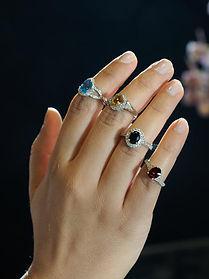 Valley Jewellers, Jordan Mews, Jordan, Ontario