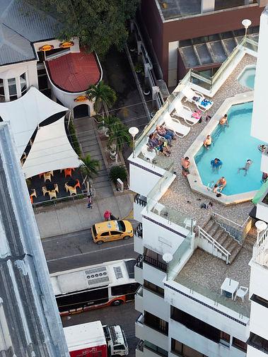 aerial view of apartments, Bocagrande, Cartagena, Colombiajpg.jpg