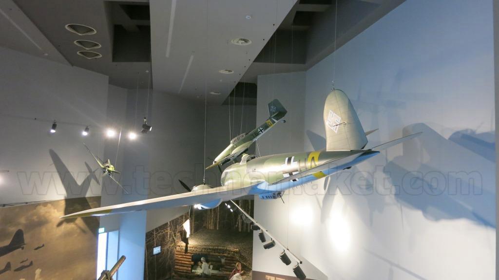 XE-111