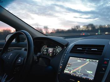 Fortführung und Erweiterung des Engagements bei unserem Kunden im Bereich Automotive-Navigation