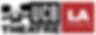 ucb franklin logo.png