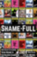 Shame-Full Playbill Poster.jpg