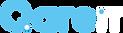 qareit-logo-RVB-transparent-bleu%20blanc