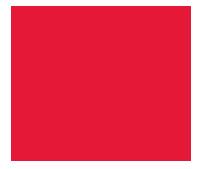 ViiVH_logo.png