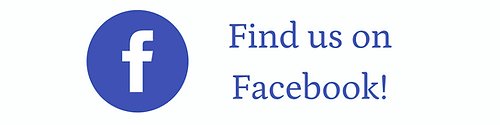 FB Buttons.png