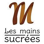 Logo petit.jpg